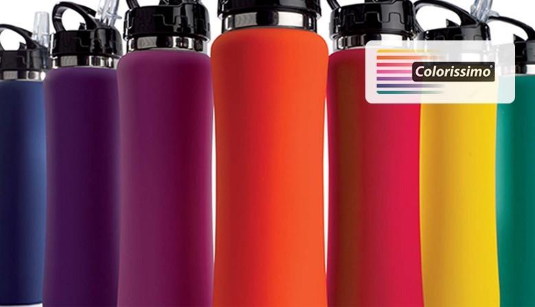 Colorissimo termékek széles választéka